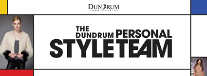personal-style-team-dundrum